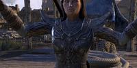 Gladiator Runaki
