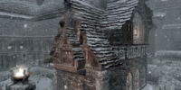 House of Clan Cruel-Sea