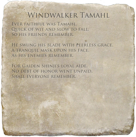 File:Windwalker Tamahl.png