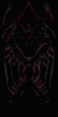 File:WolfSkullDetail.png