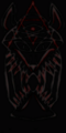 WolfSkullDetail.png