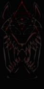 WolfSkullDetail