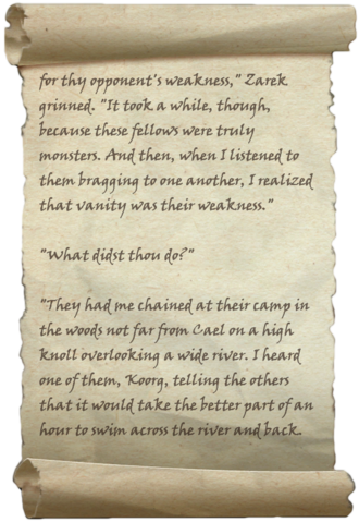 File:Ancient Scrolls of the Dwemer 1A - 5.png