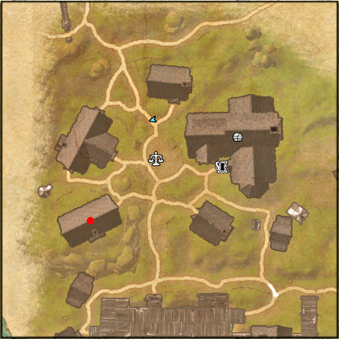 File:Constable Pascal's HouseMaplocation.png