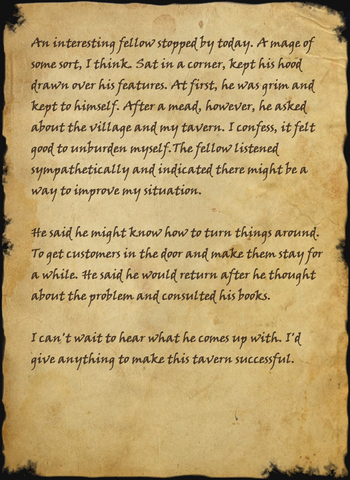 File:Everfull Flagon Journal, Page 2.png