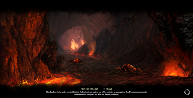 File:Hightide Hollow Loading Screen.png