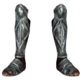 Imperial Boots (Skyrim) Female.png