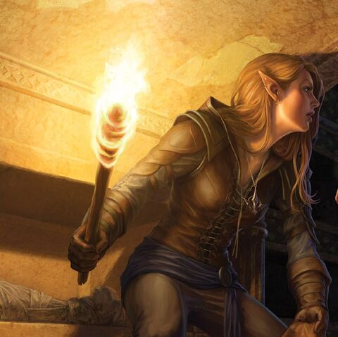 File:Thieves Guild Lithograph Close-up (1).jpg