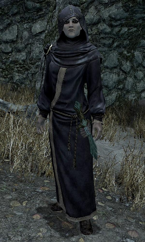 Illia Elder Scrolls Fandom Powered By Wikia