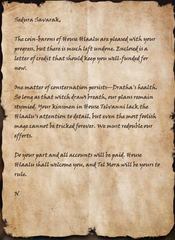 File:Letter to Savarak.png