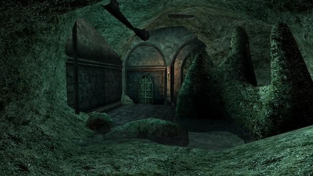 File:Old Mournhold, Abandoned Crypt - Tribunal.png