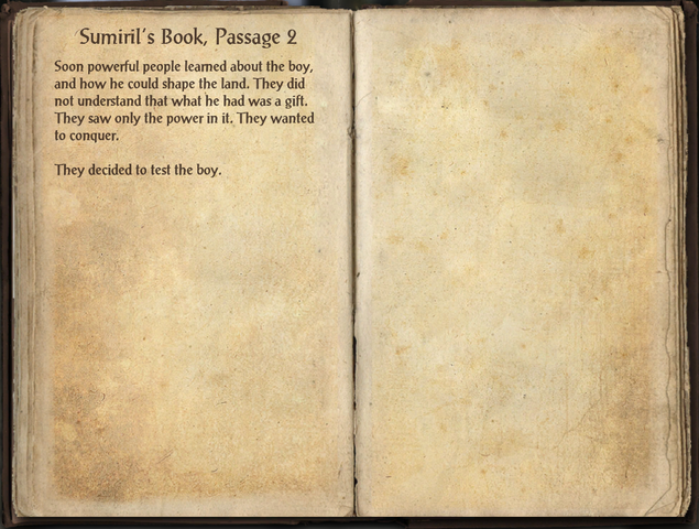 File:Sumiril's Book, Passage 2.png