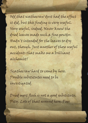 File:Transmutation Potion Recipe 2 of 3.png