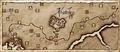 Castle Kvatch map.png