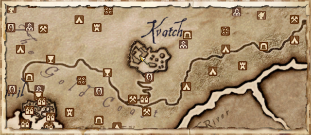 File:Castle Kvatch map.png