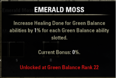 File:Emerald Moss.png