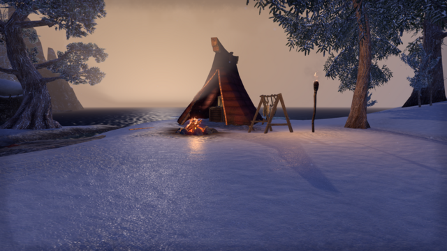 File:Paddlefloe Fishing Camp.png