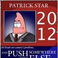 Thumbnail for version as of 21:22, September 6, 2012