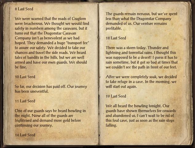 File:Waylaid Traveler's Journal.png