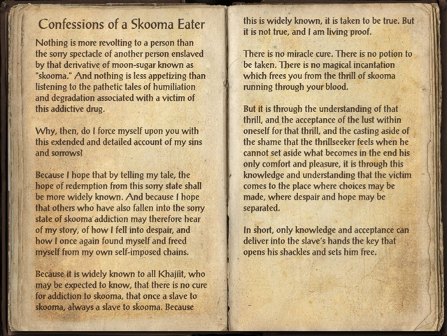 File:Confessions of a Skooma Eater.png