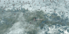 Dragonsreach MapLocation