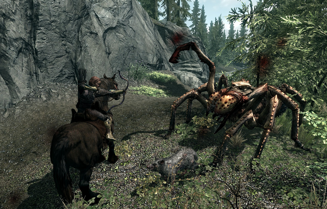 File:Mounted combat.png