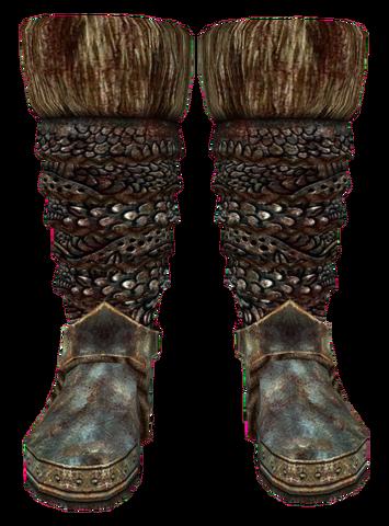 File:Orcish Boots (Oblivion).png