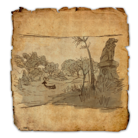 File:Reaper's March Treasure Map V.png