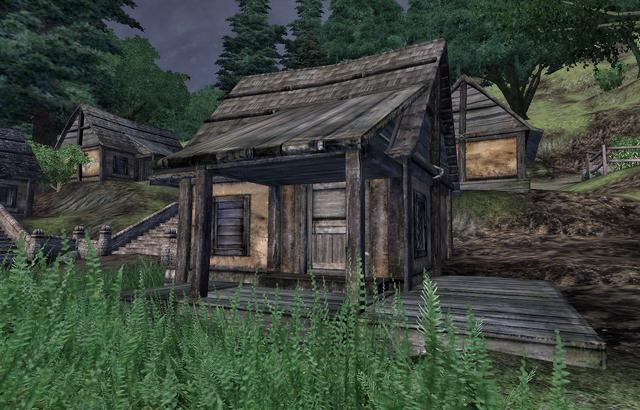 File:Ri'bassa's House.png