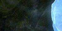 Svaknir