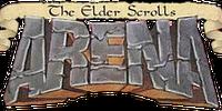 Wiki The Elder Scrolls/Portail/Arena