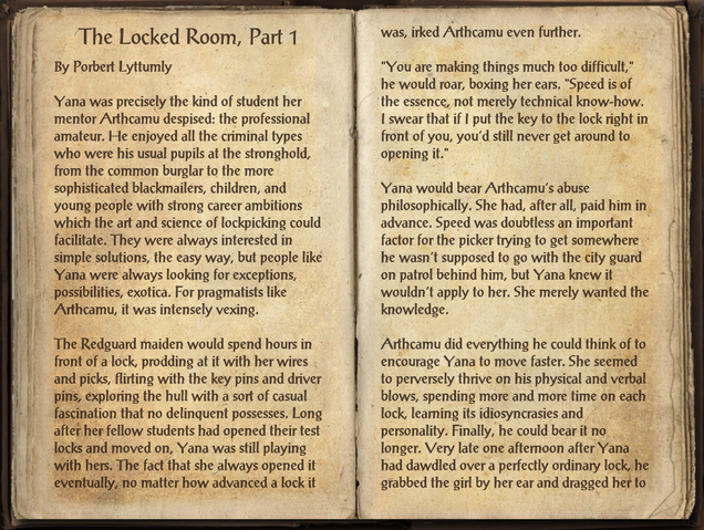 File:The Locked Room, Part 1 1 of 3.png