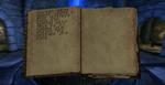 Unknownbook vol2p5