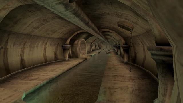 File:Arena Underworks - Morrowind.png