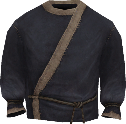File:Blue Mage Robes.png