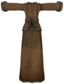 Common Robe MW 05.png