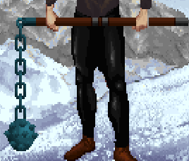 File:Flail.png