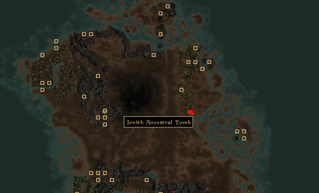File:Ienith Ancestral Tomb Maplocation.png