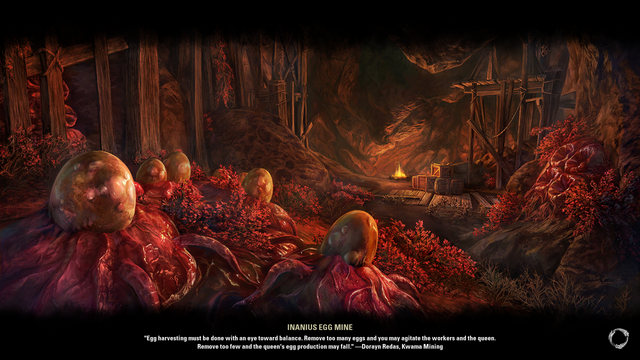 File:Inanius Egg Mine Loading Screen.png