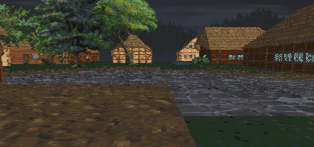 File:Knightshope (Daggerfall).png