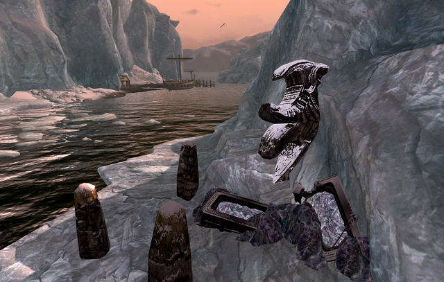 File:Stalhrim Deposits Offshore.png