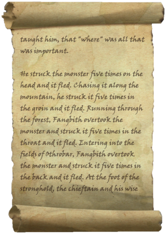 File:Ancient Scrolls of the Dwemer 3 7.png
