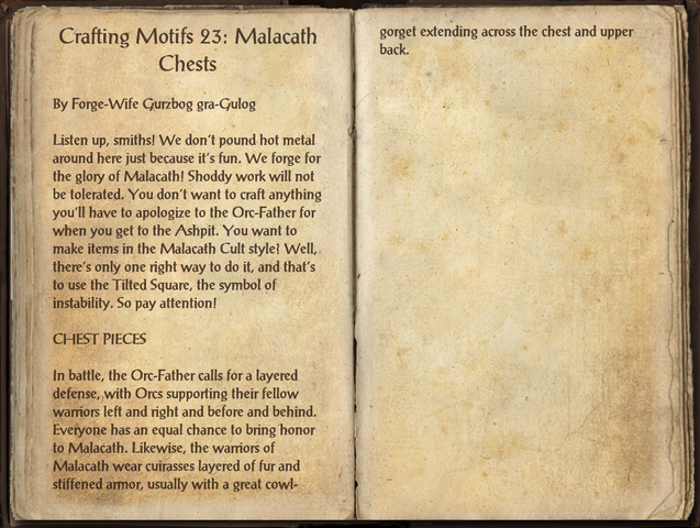 File:Crafting Motifs 23, Malacath Chests.png