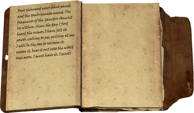 File:Daynas Valen's Notes Page7-8.png