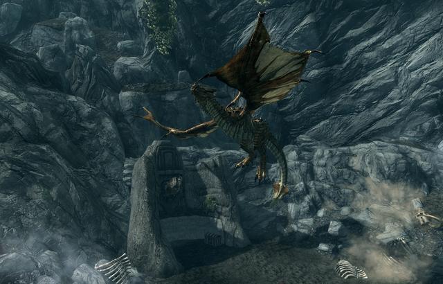 File:Dragon 04.png