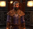 High King Emeric (Online)