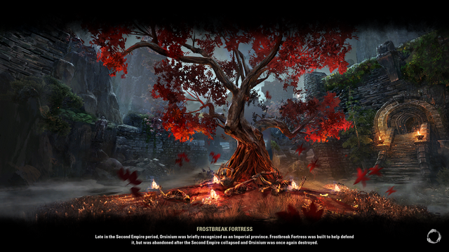 File:Frostbreak Fortress Loading Screen.png