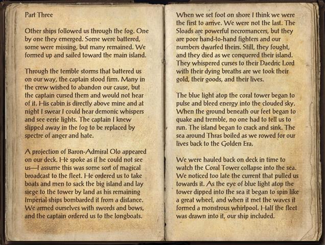File:Journal of Tsona-Ei, Part Three.png