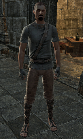 File:Pierric the Forlorn.png