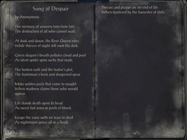 File:Song of Despair.png